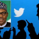 NIGERIA'S TWITTER BAN, AN ATTACK ON ITS CITIZENS' RIGHT TO FREEDOM OF EXPRESSION