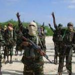 Terrorism In Nigeria: The Dangers of Recruiting 'Repentant' Terrorists Into The Nigerian Army