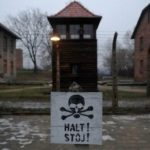 Poland Property Theft From Holocaust Survivors: A Despicable Law.