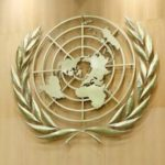 UNITED NATIONS AND ITS NUMEROUS BIASES TOWARDS ISRAEL IN THE 76TH UNITED NATIONS GENERAL ASSEMBLY